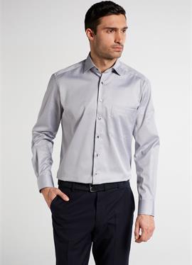 COMFORT FIT - рубашка