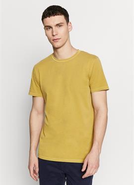 TOM - футболка basic