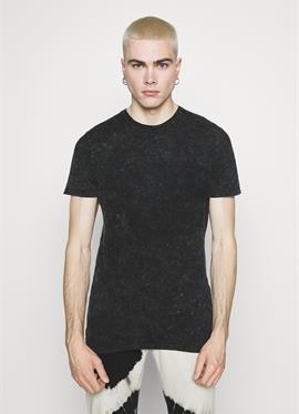 JAMALL - футболка print