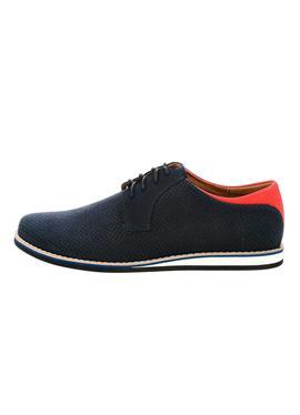 ORDONA - Sportlicher туфли со шнуровкой