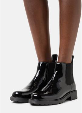 ORINOCO LANE - Ankle ботинки