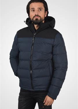GAIUS - зимняя куртка