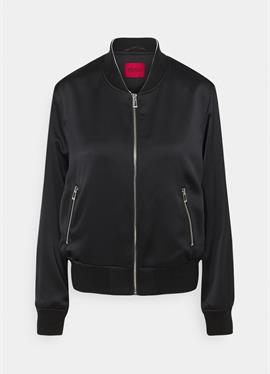 AGESA - куртка