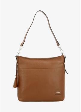 ANNABELLE - сумка