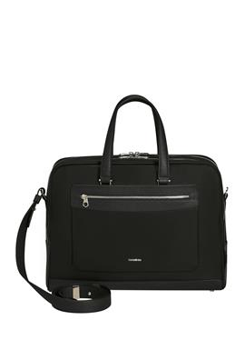 ZALIA - портфель