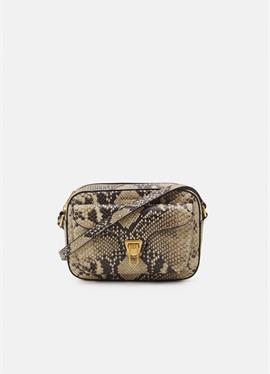 BEAT GREOPOLIS - сумка через плечо
