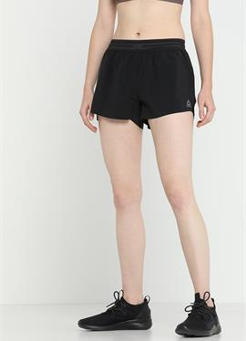 EPIC - kurze спортивные брюки
