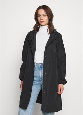 EDITH RAIN куртка - парка
