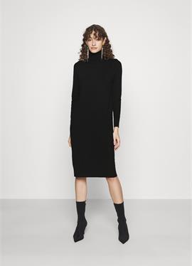 VIJENEVE - вязаное платье