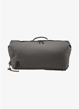 EASY GOING - чемодан (дорожная сумка)