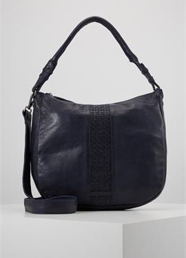 COCO - сумка