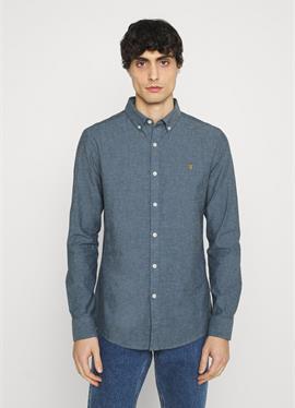 STEEN - рубашка