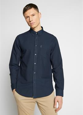 SIGNATURE OXFORD - рубашка