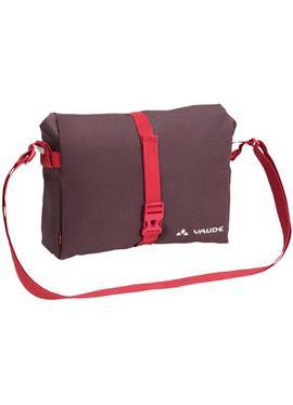 SHOPAIR BOX - сумка через плечо
