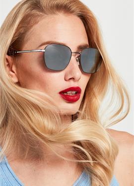 SIGNAL - солнцезащитные очки
