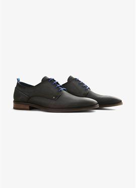 M.BOTTA - туфли со шнуровкой