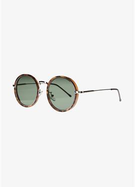 PONZ - солнцезащитные очки