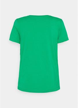 REGULAR TEE - футболка print