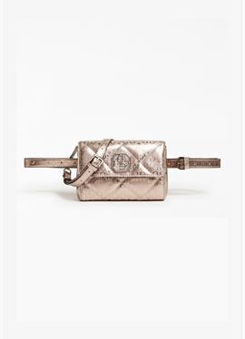 DILLA - сумка на пояс