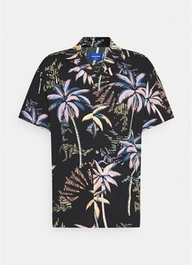 JORTROPICANA RESORT - рубашка