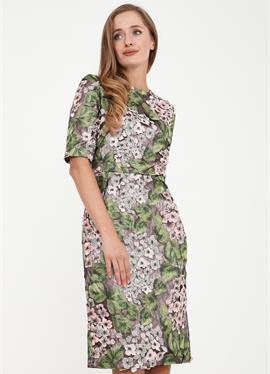TROPICANA - Cocktailплатье/festliches платье