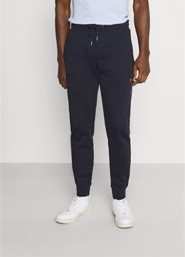 ESSENTIAL - спортивные брюки