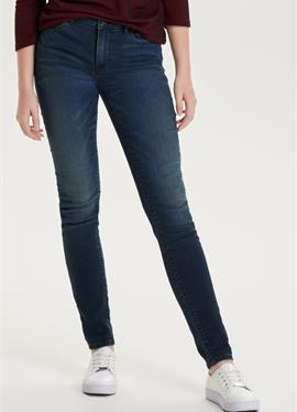 CARMEN - джинсы Skinny Fit