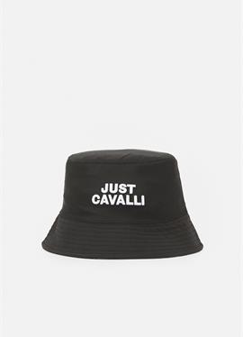 CAPELLO BERRETTO - шляпа