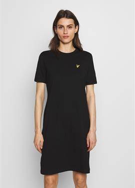 DRESS - платье из джерси
