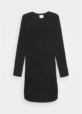 BASIC DRESS SUSTAINABLE - платье из джерси