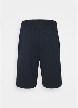 PEACHED шорты - Nachtwäsche брюки
