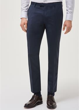 BLAYR - брюки для костюма