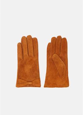 Fingerhandschuh
