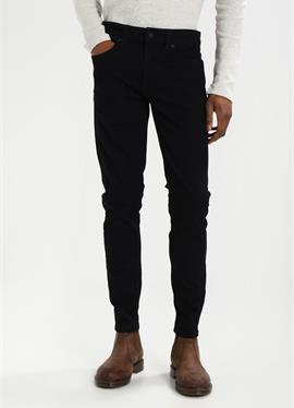 ONSWARP - джинсы Skinny Fit