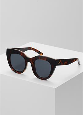 AIR HEART - солнцезащитные очки