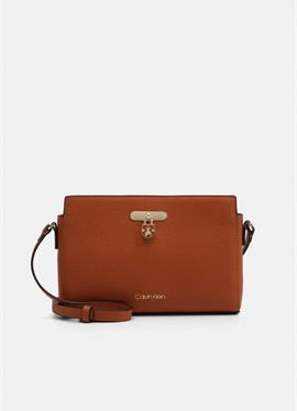 CROSSBODY - сумка через плечо
