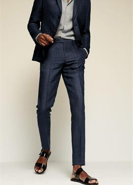 FLORIDA - брюки для костюма