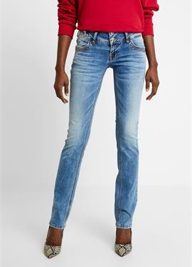 JONQUIL - джинсы Straight Leg