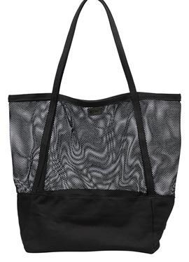 Большая сумка - большая сумка