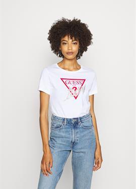 ICON - футболка print
