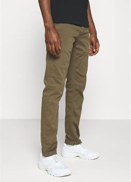 BENNI HYPERFLEX - брюки