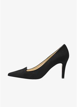 JESSICA - женские туфли