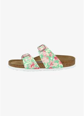 SYDNEY SFB - туфли для дома