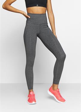 LUX HIGHRISE - спортивные штаны