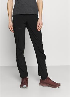 TITAN PASS™ PANT - брюки