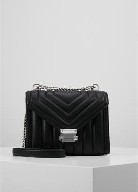 WHITNEY - сумка через плечо