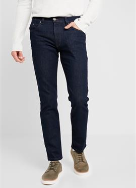 NEVADA - джинсы Straight Leg