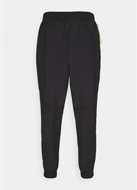 TRAIN FIRST MILE XTREME PANT - спортивные брюки