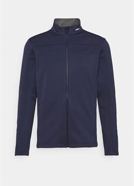 DUWIN MIDLAYER куртка - Hardshelljacke