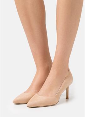 ANNY - женские туфли
